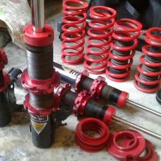 Bestec adjustable.