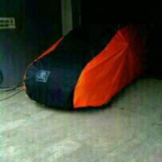 Waterproof Cover mobil