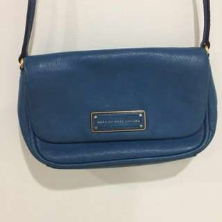 *price drop* Marc by Marc jacobs crossbody