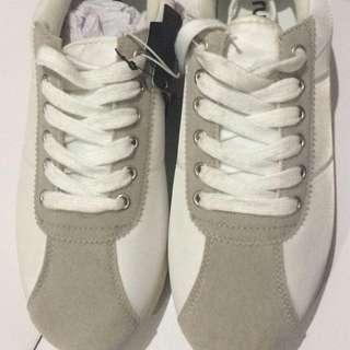 Rubi sneakers white