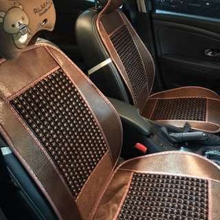 Car sofa seat cover
