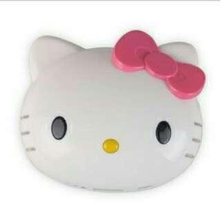 🚚 超萌超可愛kitty凱蒂貓行動充行動電源