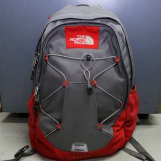 The North Face Jester Bag