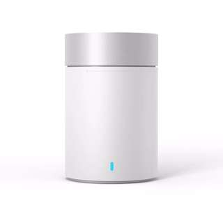 Original Xiaomi Mi speaker 2 Bluetooth 4.1 3.5mm AUX Outdoor white