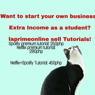 START UP BUSINESS AS A STUDENT?
