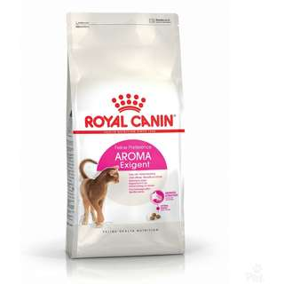 Royal Canin Aroma Cat Food 2kg
