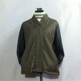 Simply Vera Wang Jacket