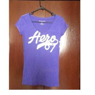 🔥SALE!🔥(Brand New) Aeropostale cotton shirt
