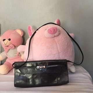 Original Furla Bag