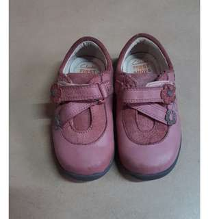 PRELOVED KIDS SHOES FOR SALE