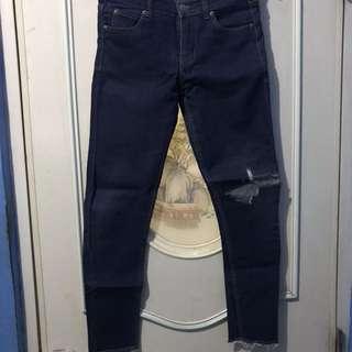 Cheap monday pants