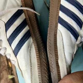 Adidas samba clasic