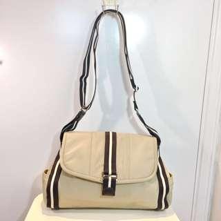 Agnes b Voyage Bag