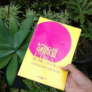 Etika (Ilmu Akhlak) by Prof. Dr. Ahmad Amin