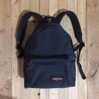Eastpak bagpack