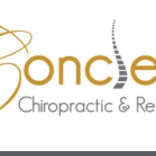 36 Chiropractic Sessions for $3300, highly discounted