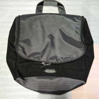 Samsonite Toiletry Bag