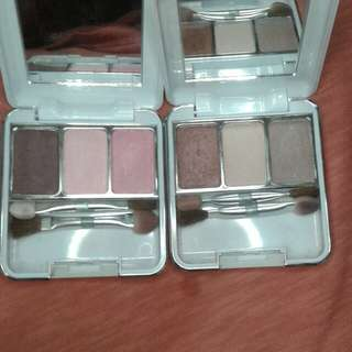 Purbasari Eyeshadow Take all