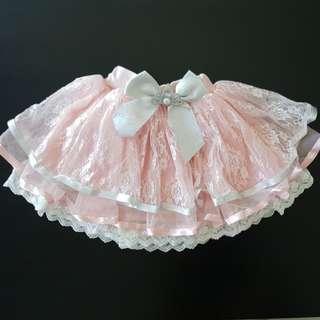 Korean style Tutu Skirts