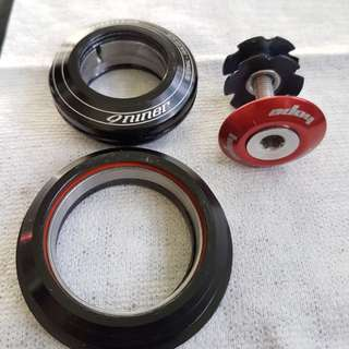 Niner headset zs44/zs56