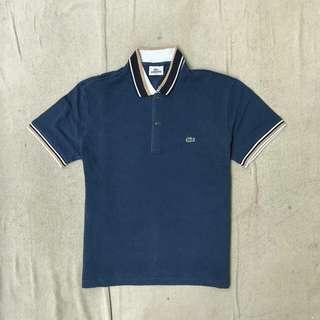 Lacoste (Polo Shirt)