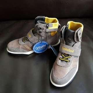Timberland Ortholite Boys shoes