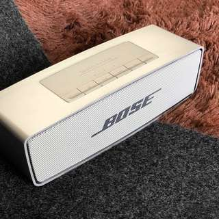 BOSE soundlink mini CHEAP SALES!