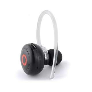 Mini Wireless Bluetooth Handsfree Earphone for any Mobile Phone