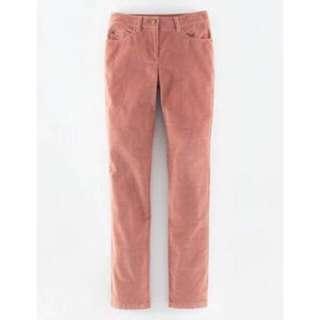 Boden Jeans AU8