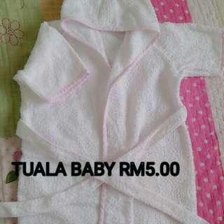 Tuala baby bundle