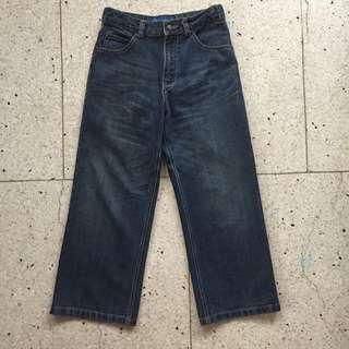 Garfield Jeans