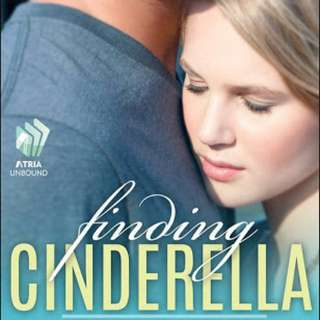 Ebook- Colleen Hoover