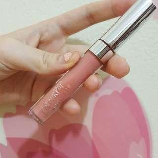 Colour Pop Ultra Satin Lip -LIKELY- (NUDE COLOUR)