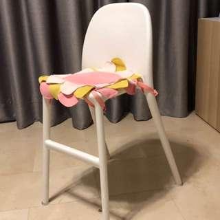 Junior Chair - IKEA Urban