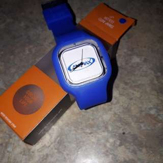 SWAP Animax Watch