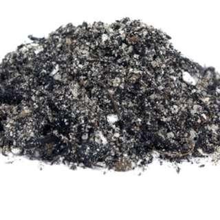 Premium Potting Soil- 2 litres
