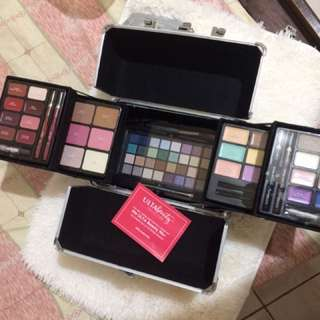 Make Up Set Ulta Beauty