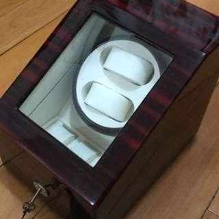 自動錶盒(放手錶一流)