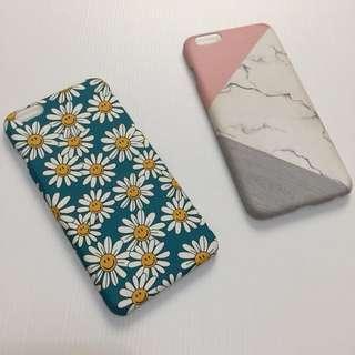 Happy Bundle Iphone 6/6s Plus Case