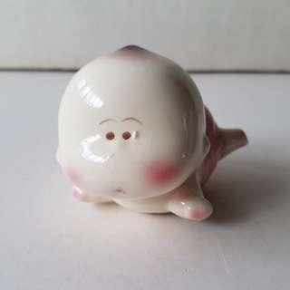Baby Piggy Bank