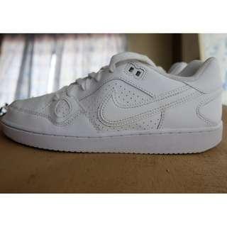 Nike Air Force 7Y