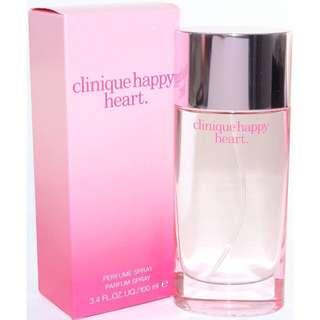 Inspired brand perfume