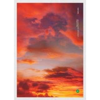 (PO) TAEYANG WHITE NIGHT IN SEOUL DVD