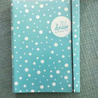Paperstone Notebook