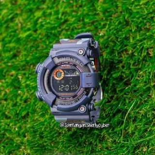 DIGITEC 2089 LORENG ORIGINAL