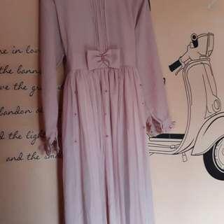 dress emmaqueen