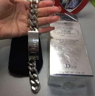 Dior手鏈