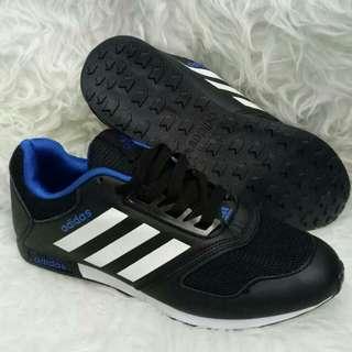 Adidas neo sb