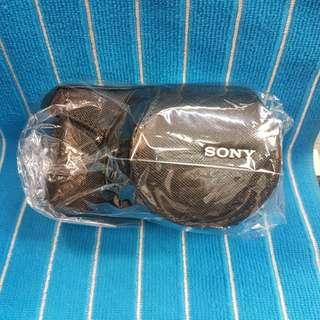 Sony NEX case