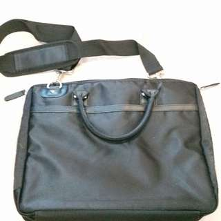 """Samsung Notebook(13-15"""")handbag"""